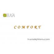 Translighter COMFORT