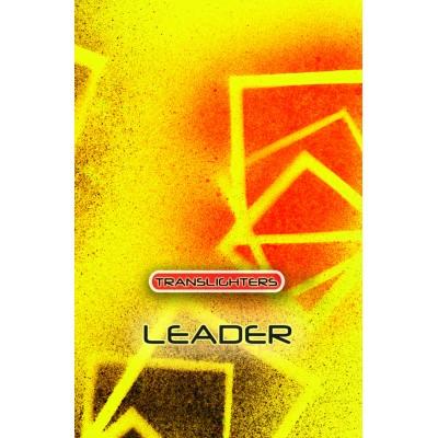 Translighter LEADER