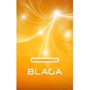 Translighter BLAGA