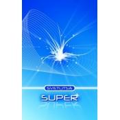Translighter - SUPER