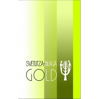Translighter BLAGA GOLD