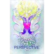 Translighter Perspective